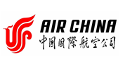 China International Airlines