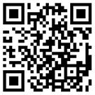 Xiongda Mobile Website