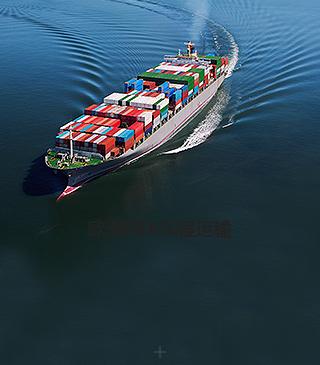 International Logistics Special Line