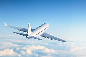 美国亚马逊FBA头程空运