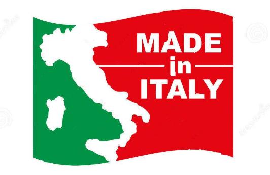 意大利专线