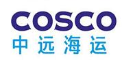 COSCO Maritime Transport