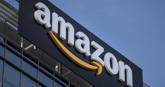 """关注亚马逊的""""红线"""" 一不小心就会遇到! 亚马逊评论Review 亚马逊跨境电商 第1张"""